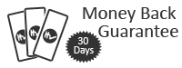 cheap unlimited reseller web hosting 30 Days Money Back Guarantee