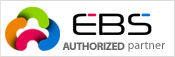 EBS Authorized Partner